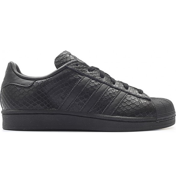 Adidas  Superstar S76147