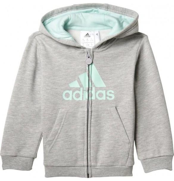 Adidas   AY6005