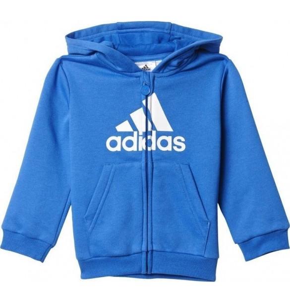 Adidas   AY6004