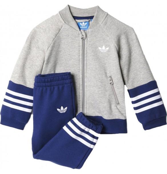 AdidasS95968