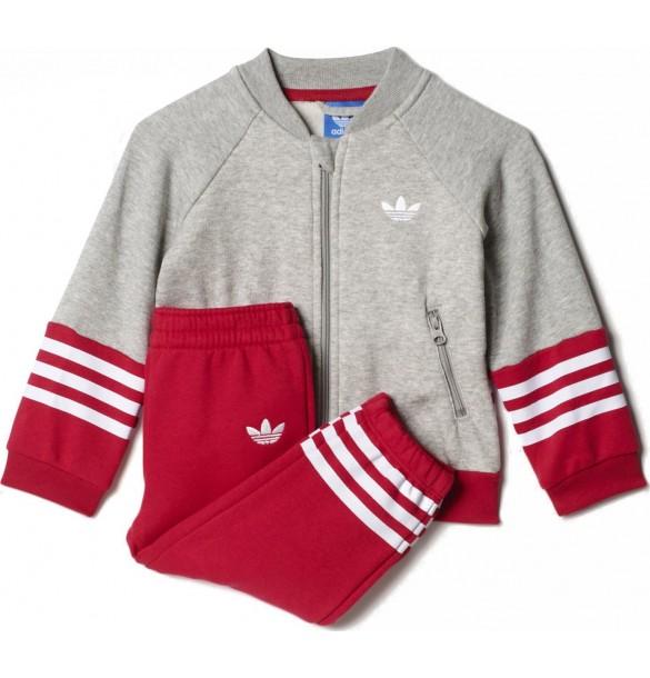 Adidas   S95969