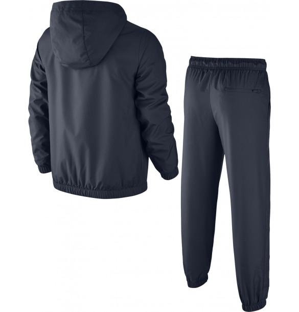 Nike Track Suit Winger 805473-451