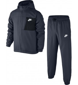 Nike Track Suit Winger 805473-451