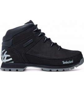 Euro Sprint Hiker A18dm-black