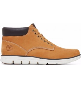 Timberland  Bradstreet Leather Chukka A1989