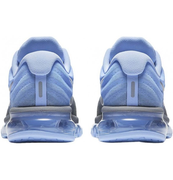 Nike Air Max 2017 849560-002