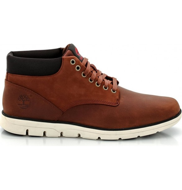 Timberland   A13EE