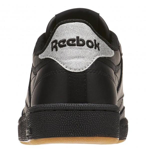 Reebok  Club C 85 BD4425