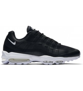 Nike  Air Max 95 Ultra Essential 857910-006