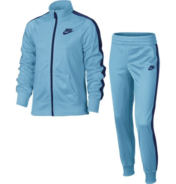 Nike  Track Suit 806395-432