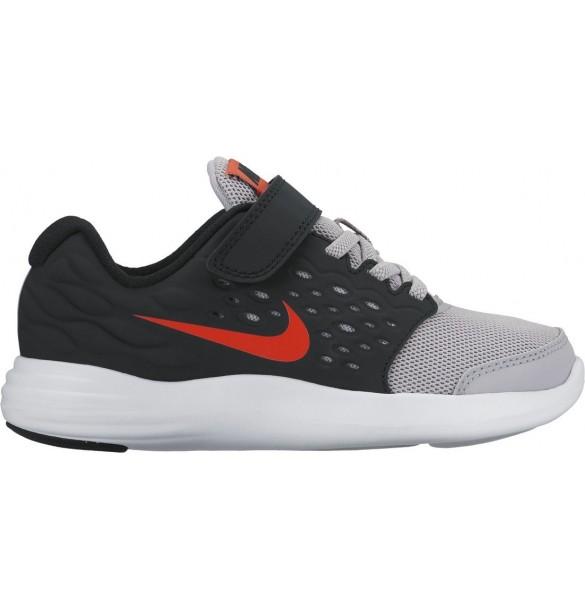 Nike  Lunarstelos 844971-002