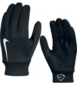 Nike  Gants Football  GS0261-001