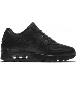 Nike Air Max 90 Mesh 833418-001