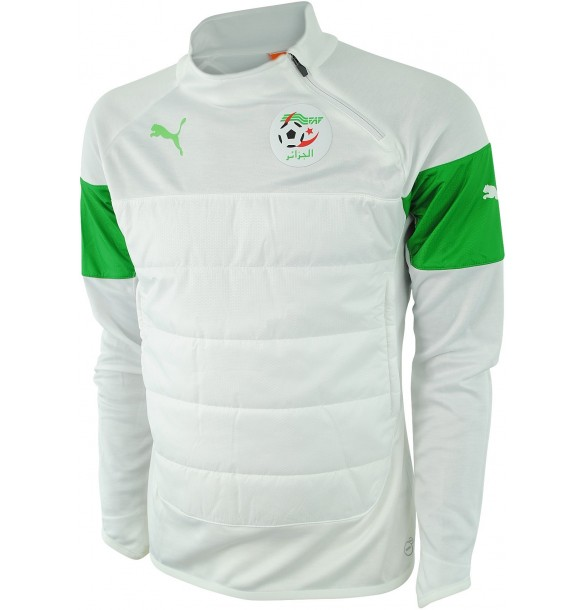 Algerie 2014 744616 01