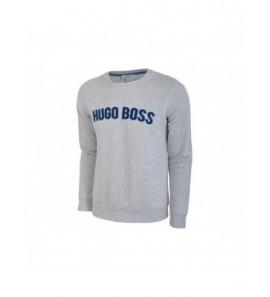 Hugo Boss J25A95 A89