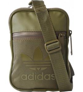 Adidas   Bk6743
