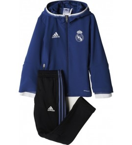 Adidas  Real Madrid B44983