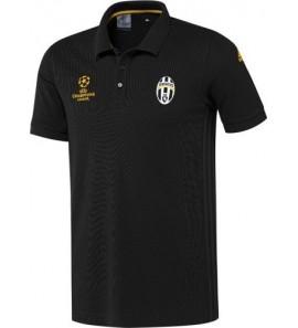 Adidas  Juventus AI7017