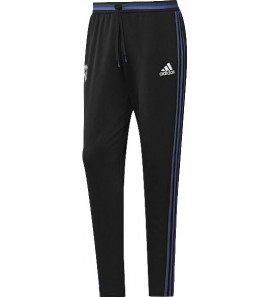 Adidas Real Madrid AO3126