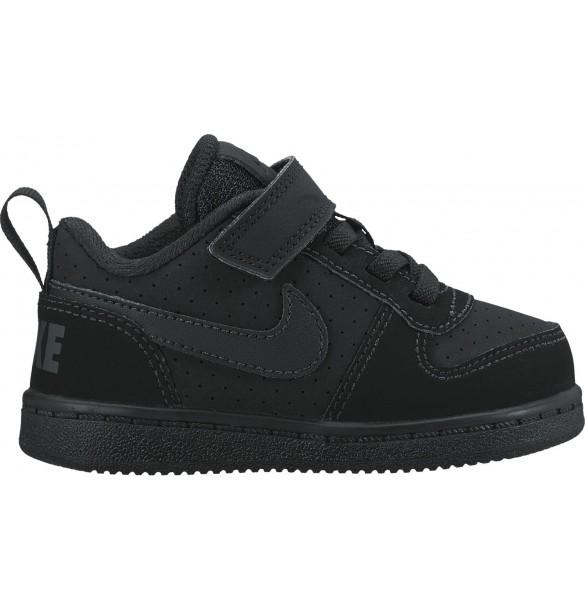 Nike Court Borough Low 870029-001