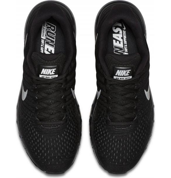 Nike  Air Max 2017 849559-001