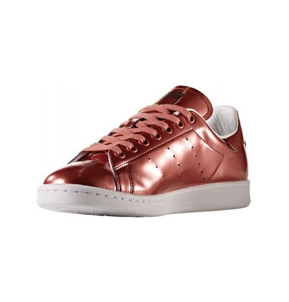 Adidas  Stan Smith Bronze Cg3678