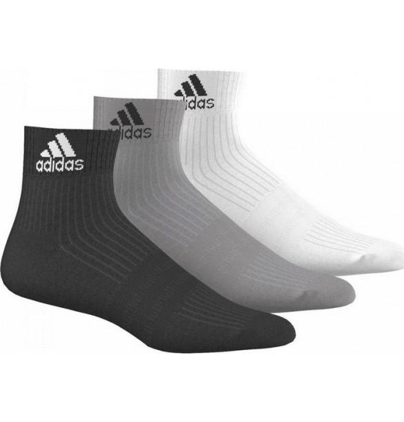 Adidas   AA2287