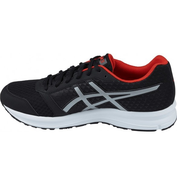 Asics  Patriot 8 T619N-9091