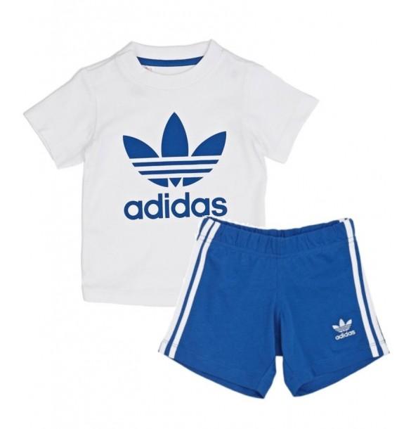 Adidas  Bj9050