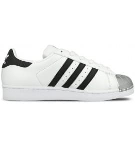 Adidas Superstar Metal Toe BB5114