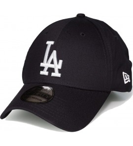NEW ERA 10145640-NAVY