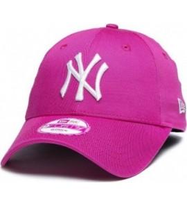 11157578-pink