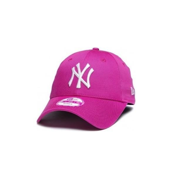 NEW ERA   11157578-pink