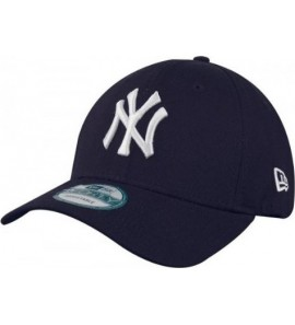 NEW ERA 10531939-NAVY