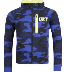 Unkut 451060-BLUE