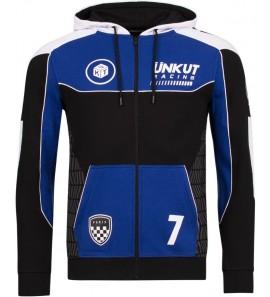 Unkut 451050-BLUE