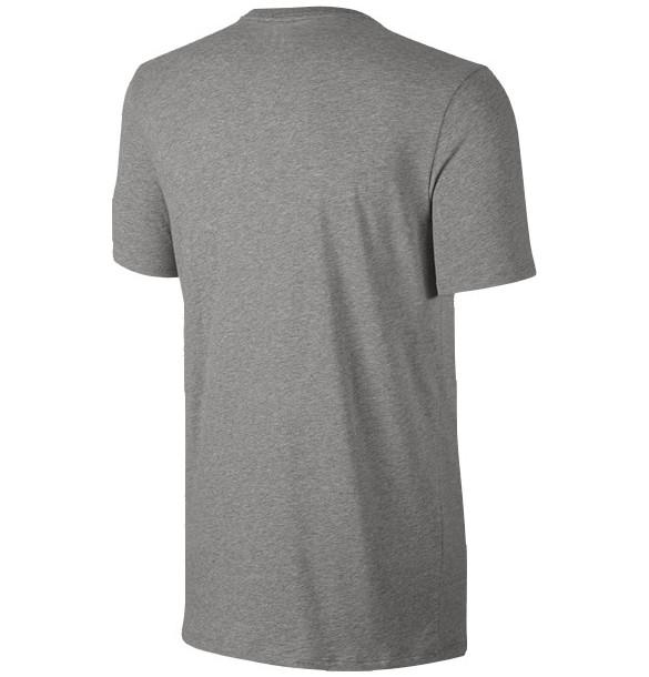 Nike F.C Foil 810505-063