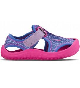 Nike Sunray Protect 903634-500