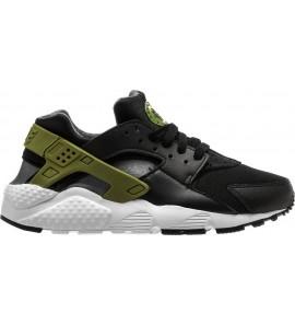 Nike Huarache Run (Junior) 654275-023