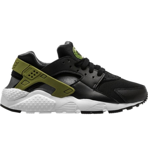 d4be741472f92 ... czech nike huarache run junior 654275 023 589de 936e9