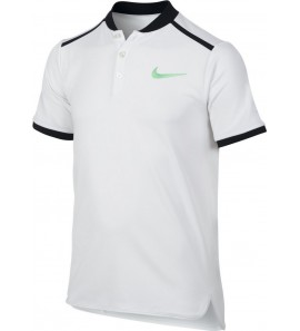 Advantage Tennis Polo 832531-100