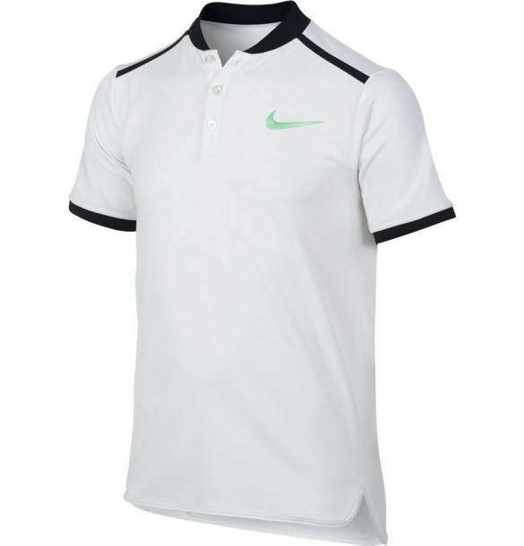 Nike  Advantage Tennis Polo 832531-100