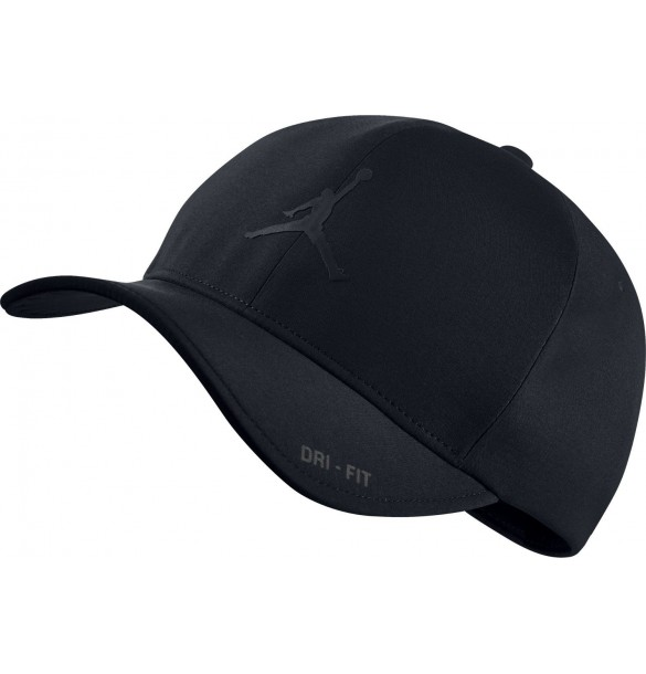 Nike  Classic99 Hat 801767-010