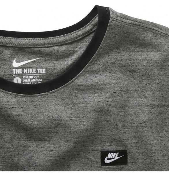 Nike Shoebox 684137-037