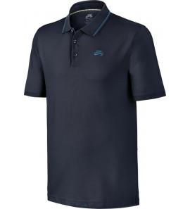 Nike  SB Dry Polo 827602-452