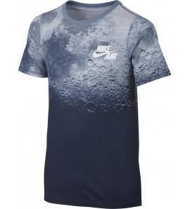 Sportswear 838793-410
