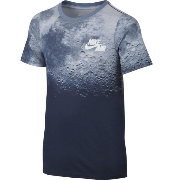 Nike Sportswear 838793-410