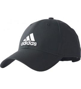 Adidas  Monocolor S98159