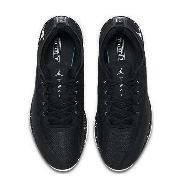 Air Jordan Trainer Prime 881463-010