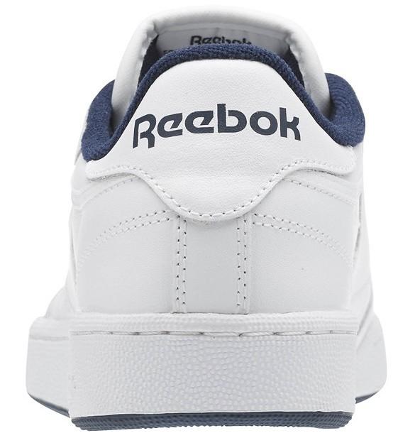 Reebok Club C 85 AR0457